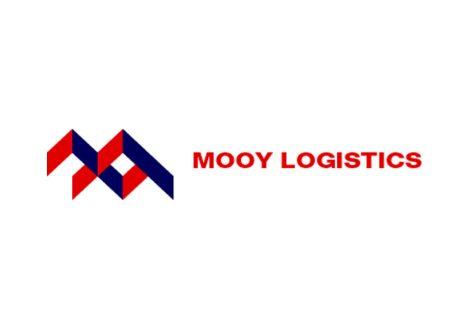 SPS en Mooy logistics
