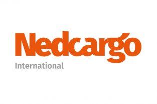 SPS en Nedcargo