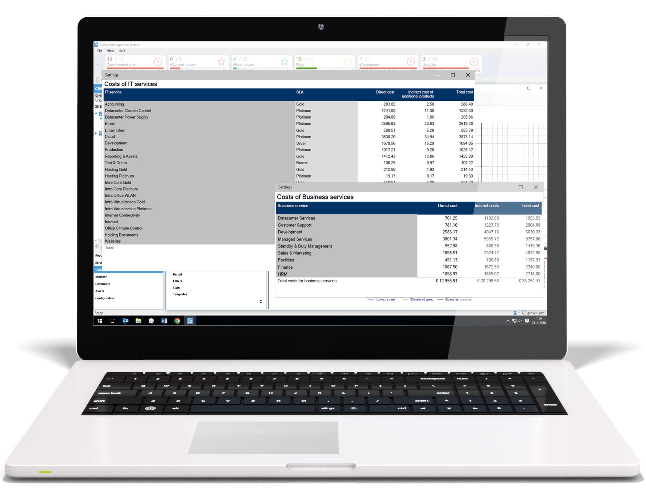 service-costs-laptop2