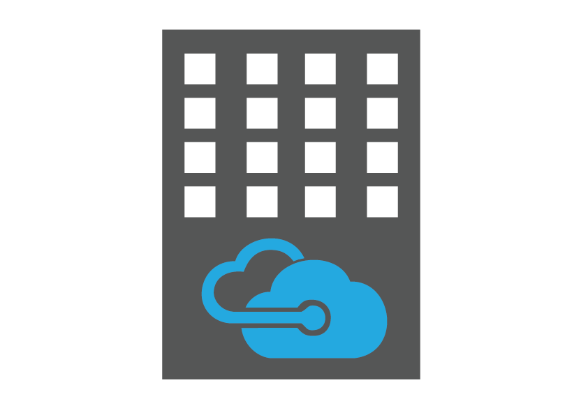 Azure Stack Microsoft